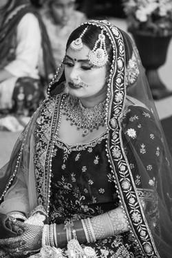 LOVE WEDDING  (834)