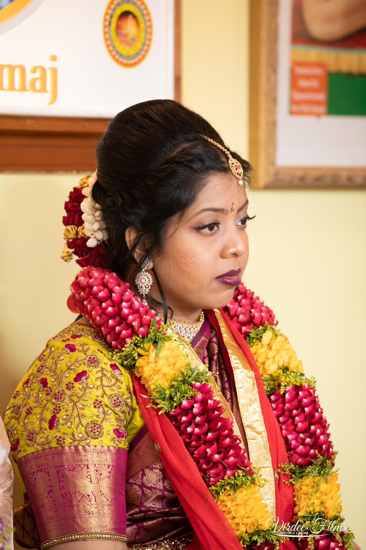 WEDDING (169)