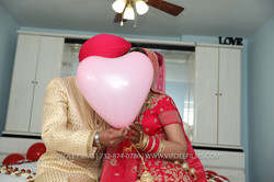 M+P WEDDING (668)
