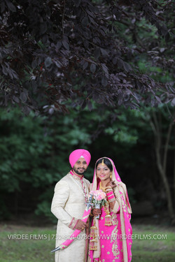 WEDDING DAY  (7)
