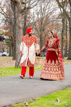 WEDDING (110)