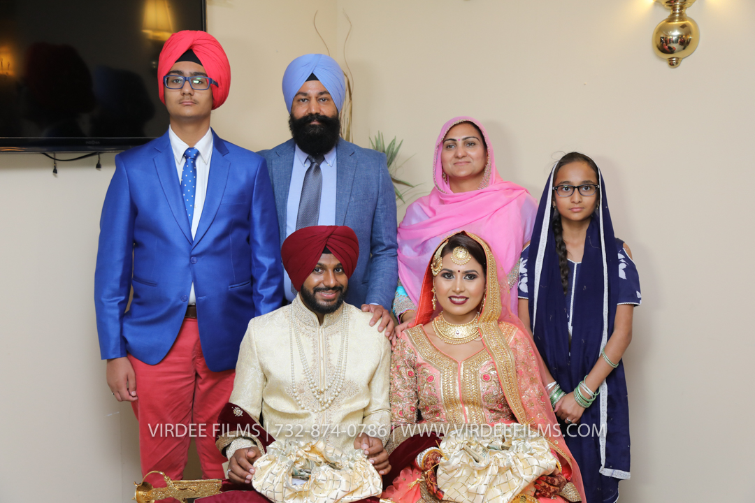 WEDDING  (1012)