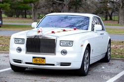 WEDDING (771)