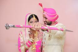WEDDING DAY  (536)