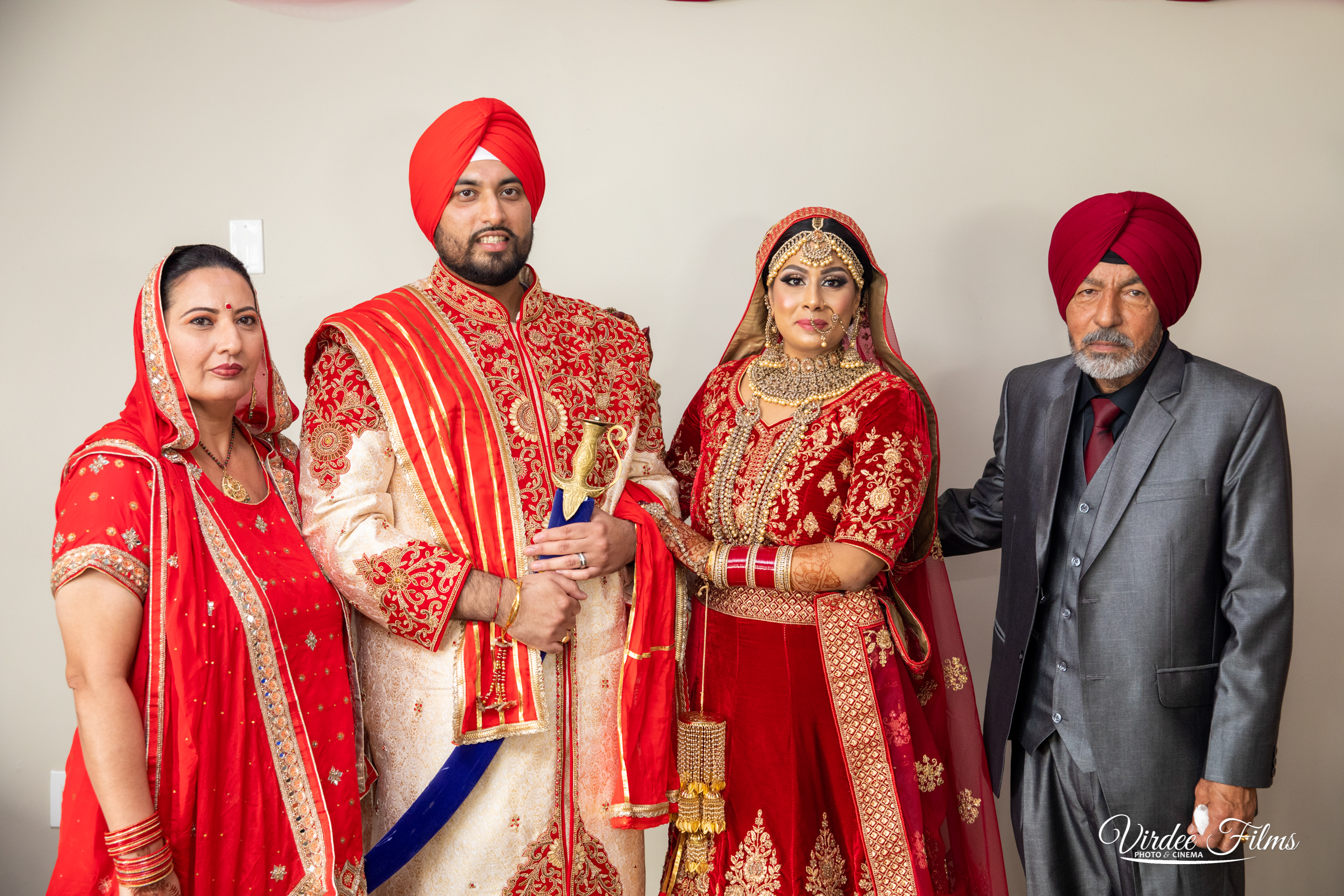 WEDDING (672)