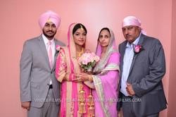 WEDDING DAY  (264)