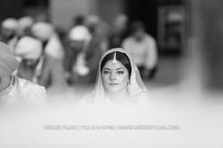 WEDDING DAY  (740)
