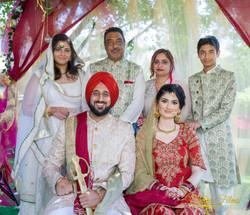 WEDDING DAY (540)
