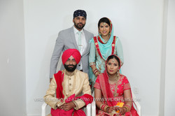 M+P WEDDING (542)