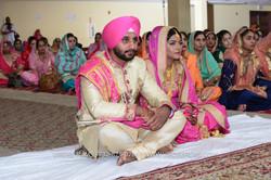 WEDDING DAY  (678)