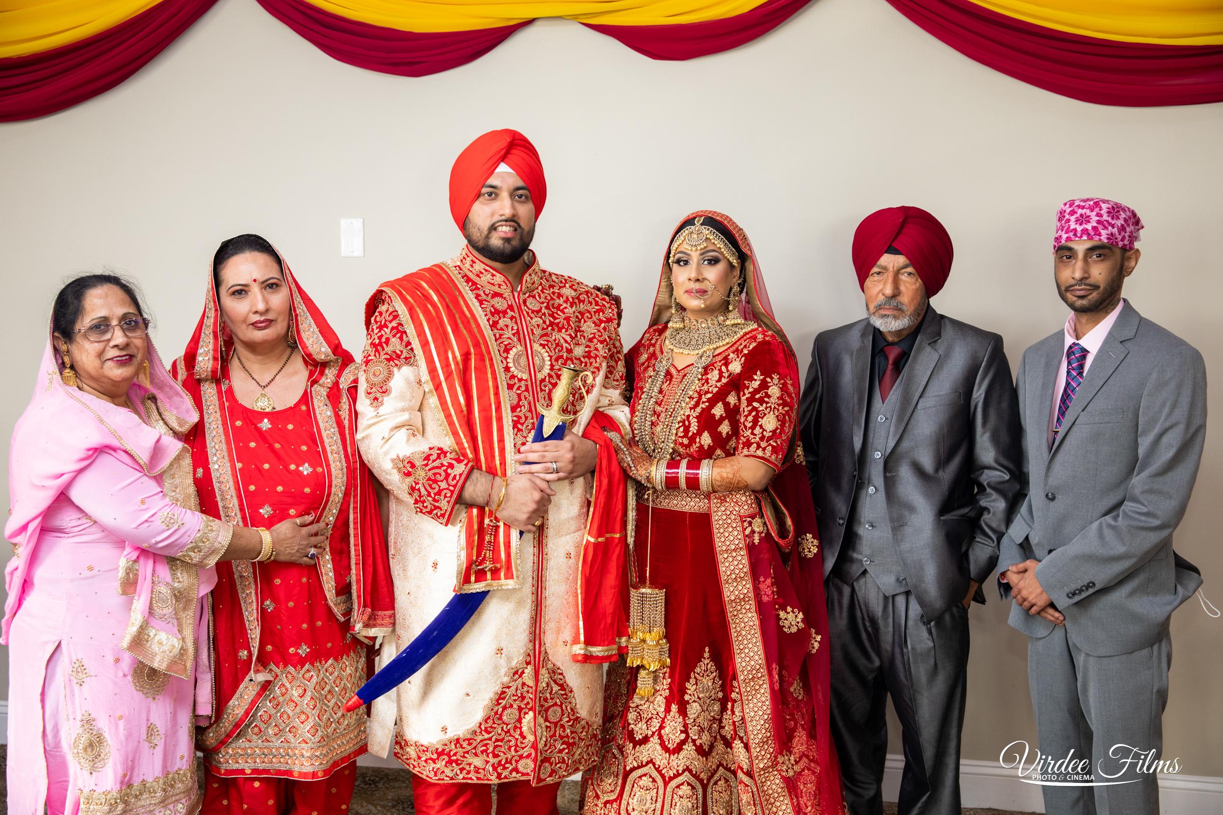 WEDDING (674)
