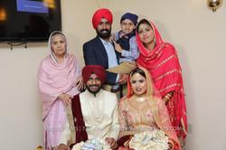 WEDDING  (991)