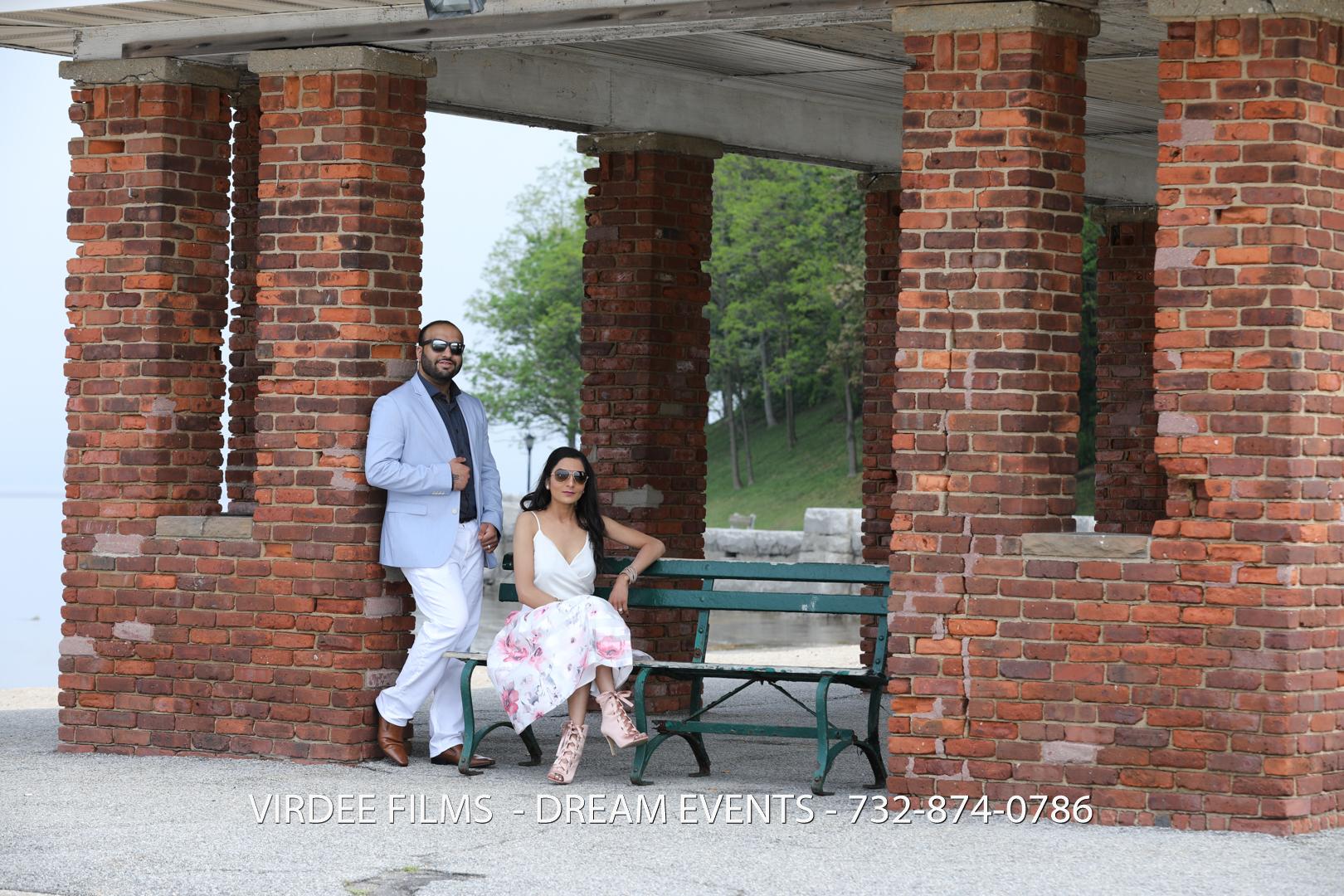 PRE-WEDDING  (66)