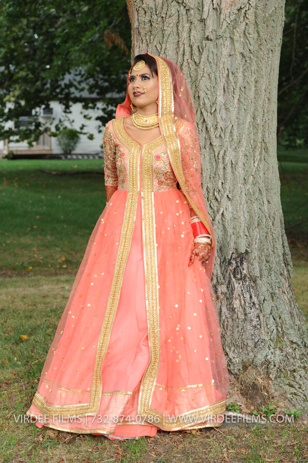 WEDDING  (216)