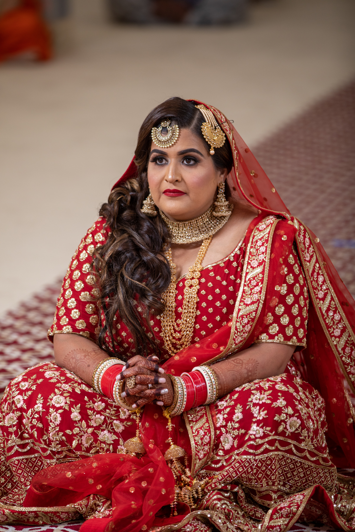 WEDDING  (429)