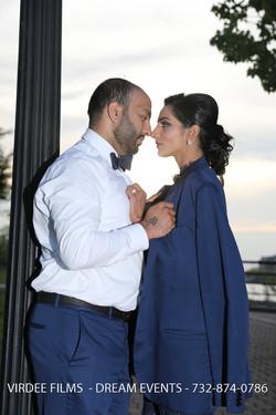 PRE-WEDDING  (391)