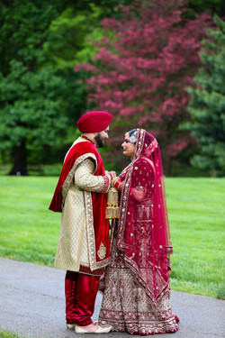 LOVE WEDDING  (62)