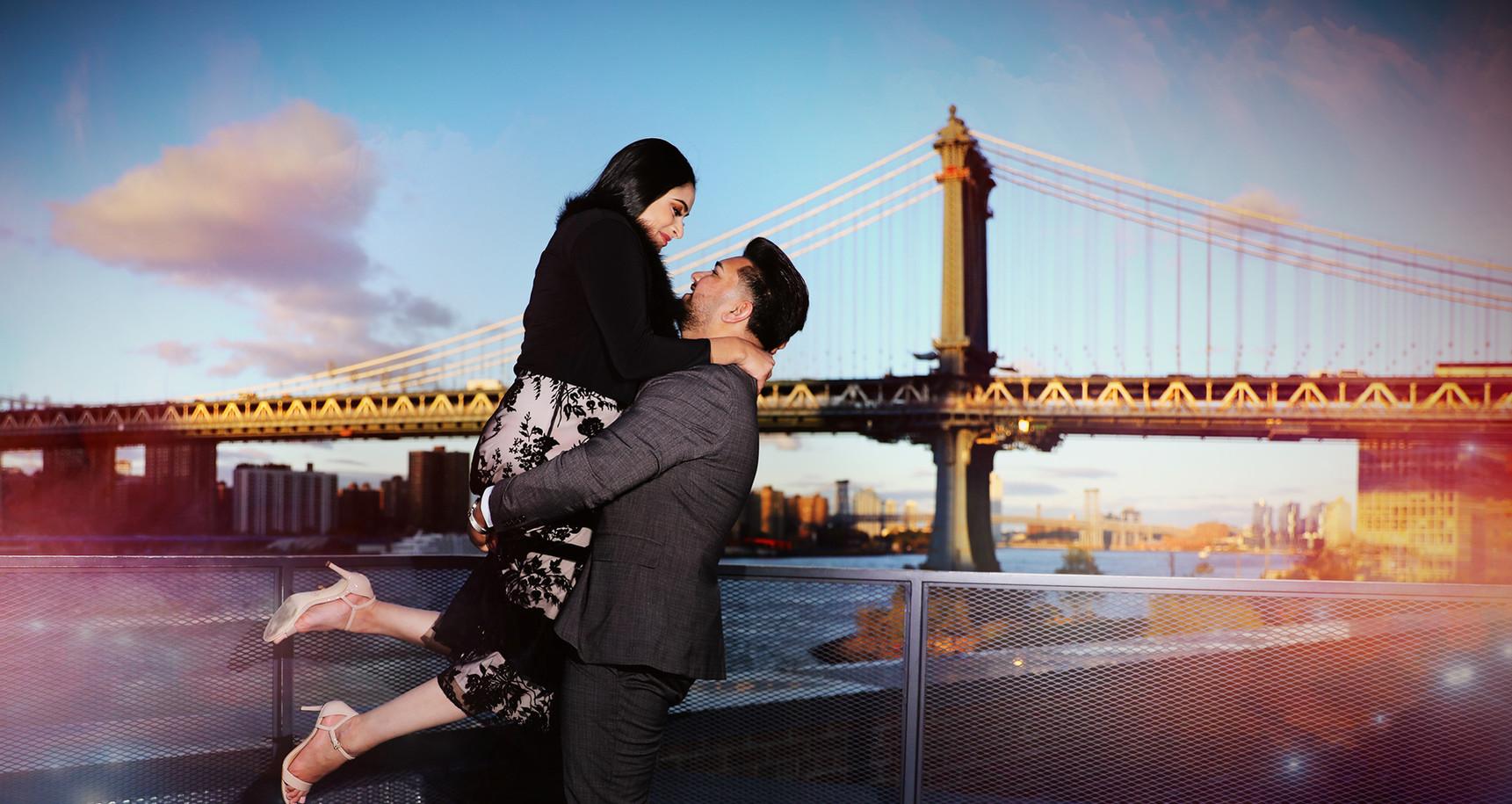 pre-wedding-shoot-nyc-23.jpg
