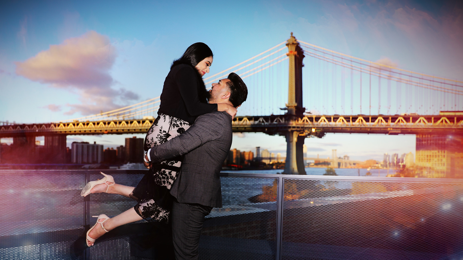 pre-wedding-shoot-nyc-23.jpg