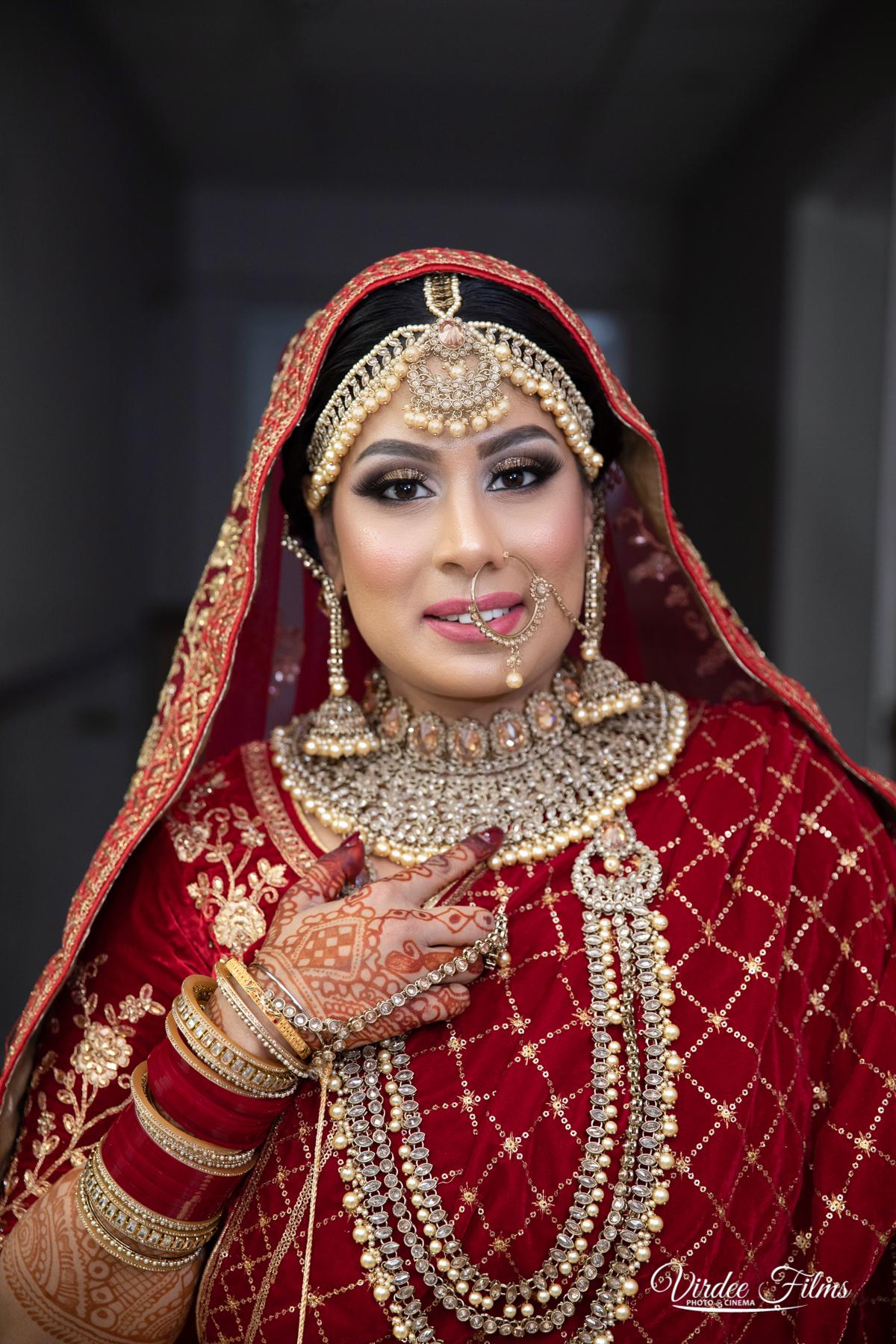 WEDDING (173)