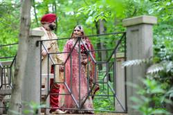 LOVE WEDDING  (184)