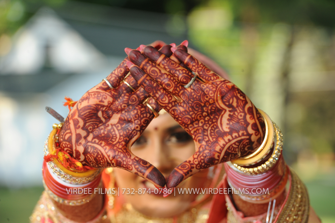 WEDDING  (212)