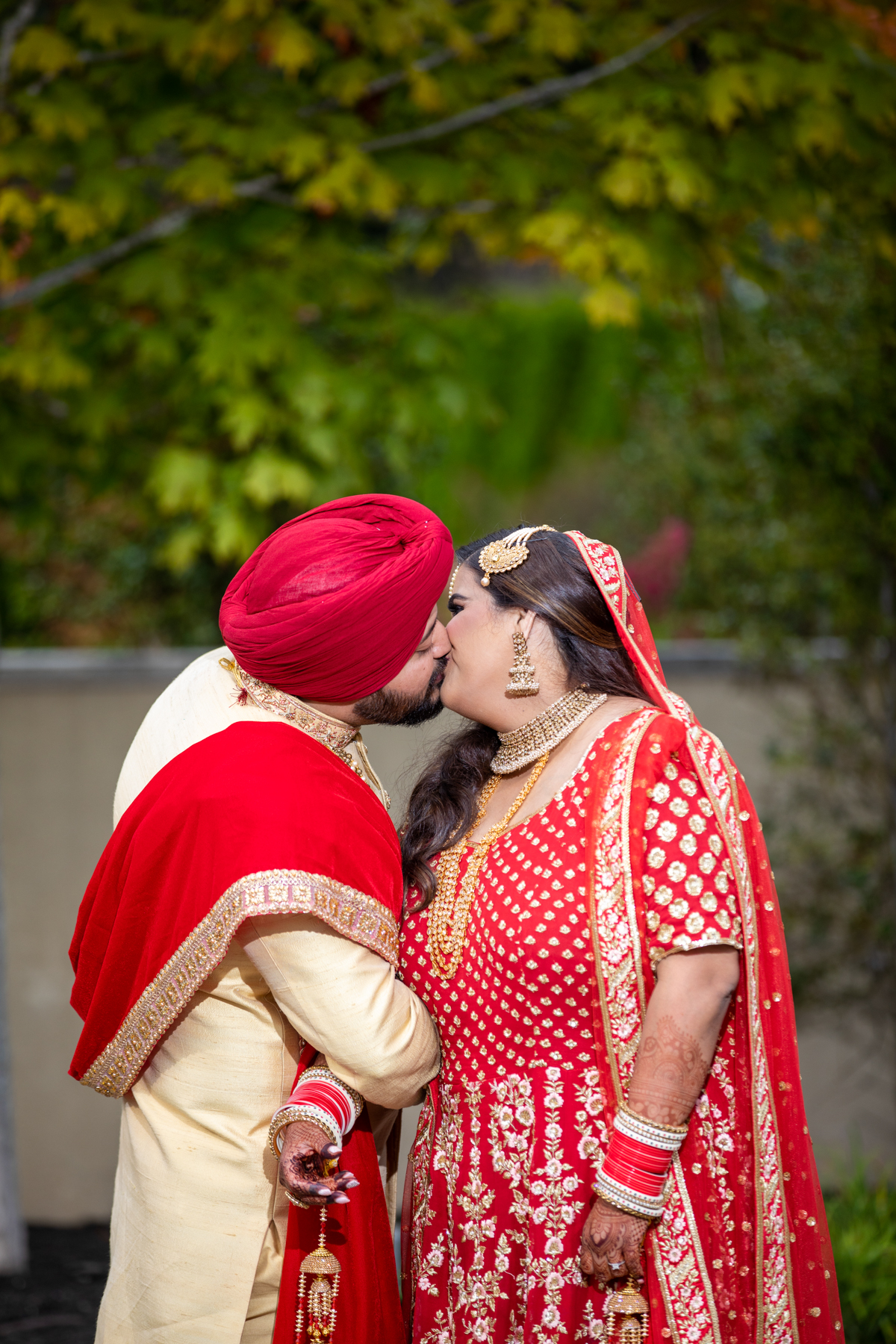 WEDDING  (55)