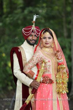 WEDDING  (120)