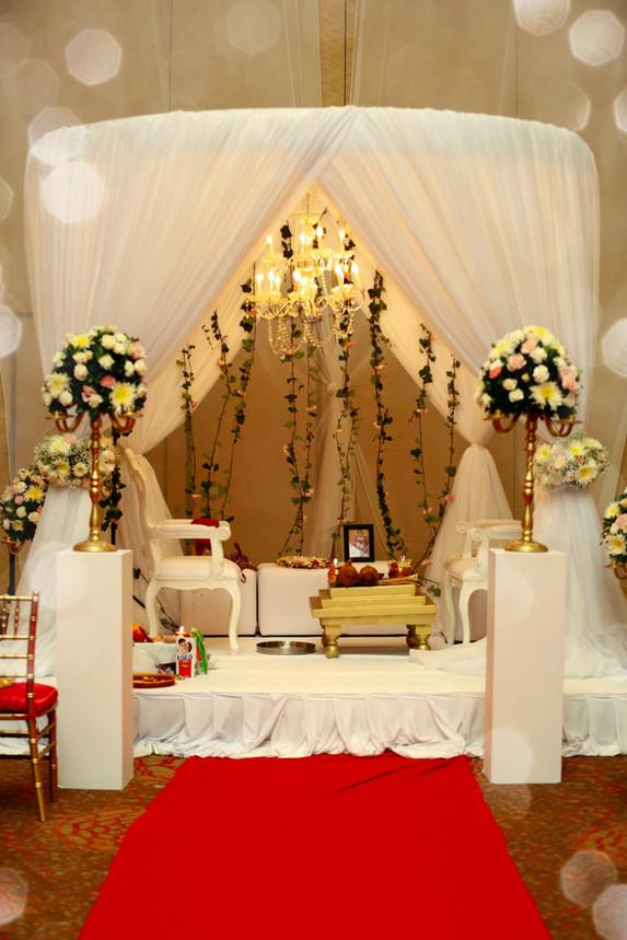 Wedding Photographer-Virdee Films  (22).