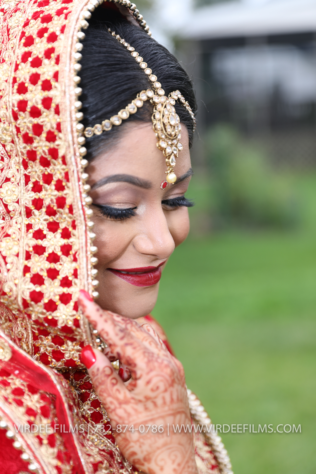 WEDDING DAY  (116)