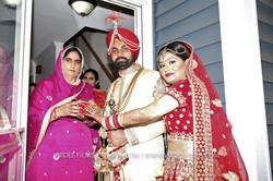 WEDDING DAY  (692)