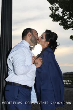 PRE-WEDDING  (394)