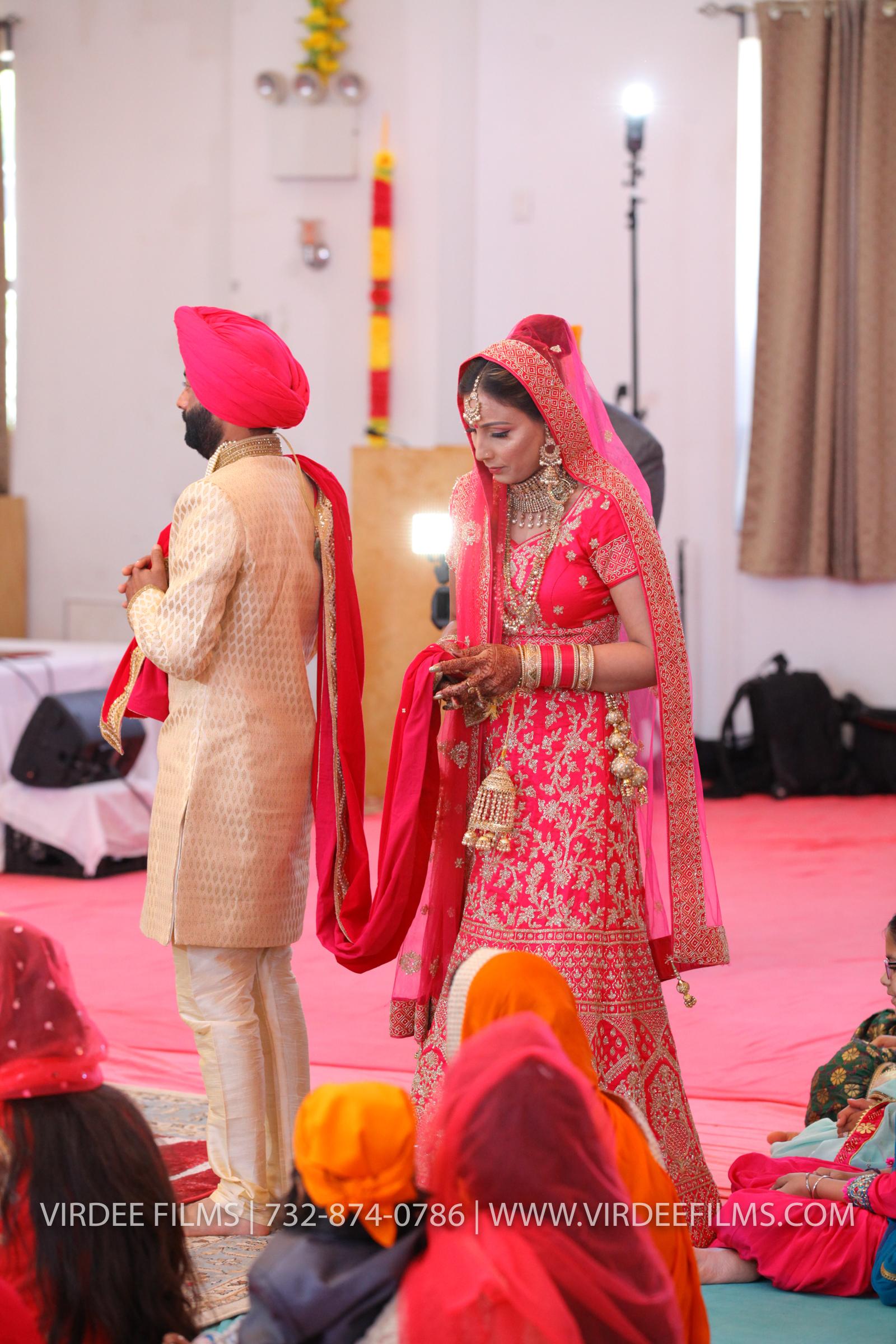 M+P WEDDING (478)
