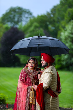 LOVE WEDDING  (3)