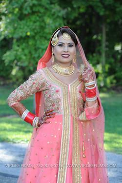 WEDDING  (1162)