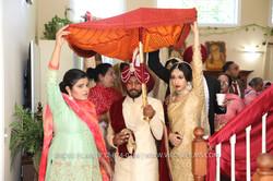 WEDDING  (405)