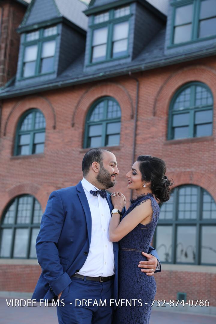 PRE-WEDDING  (248)