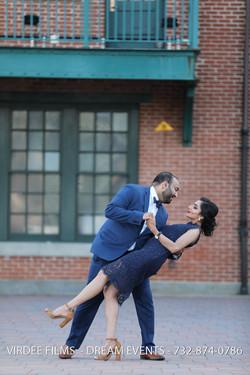 PRE-WEDDING  (274)