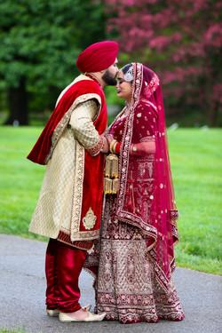 LOVE WEDDING  (66)
