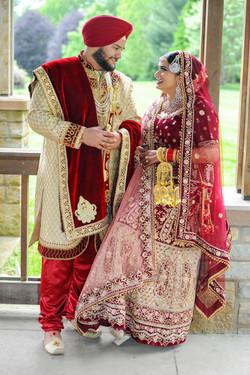 LOVE WEDDING  (10)