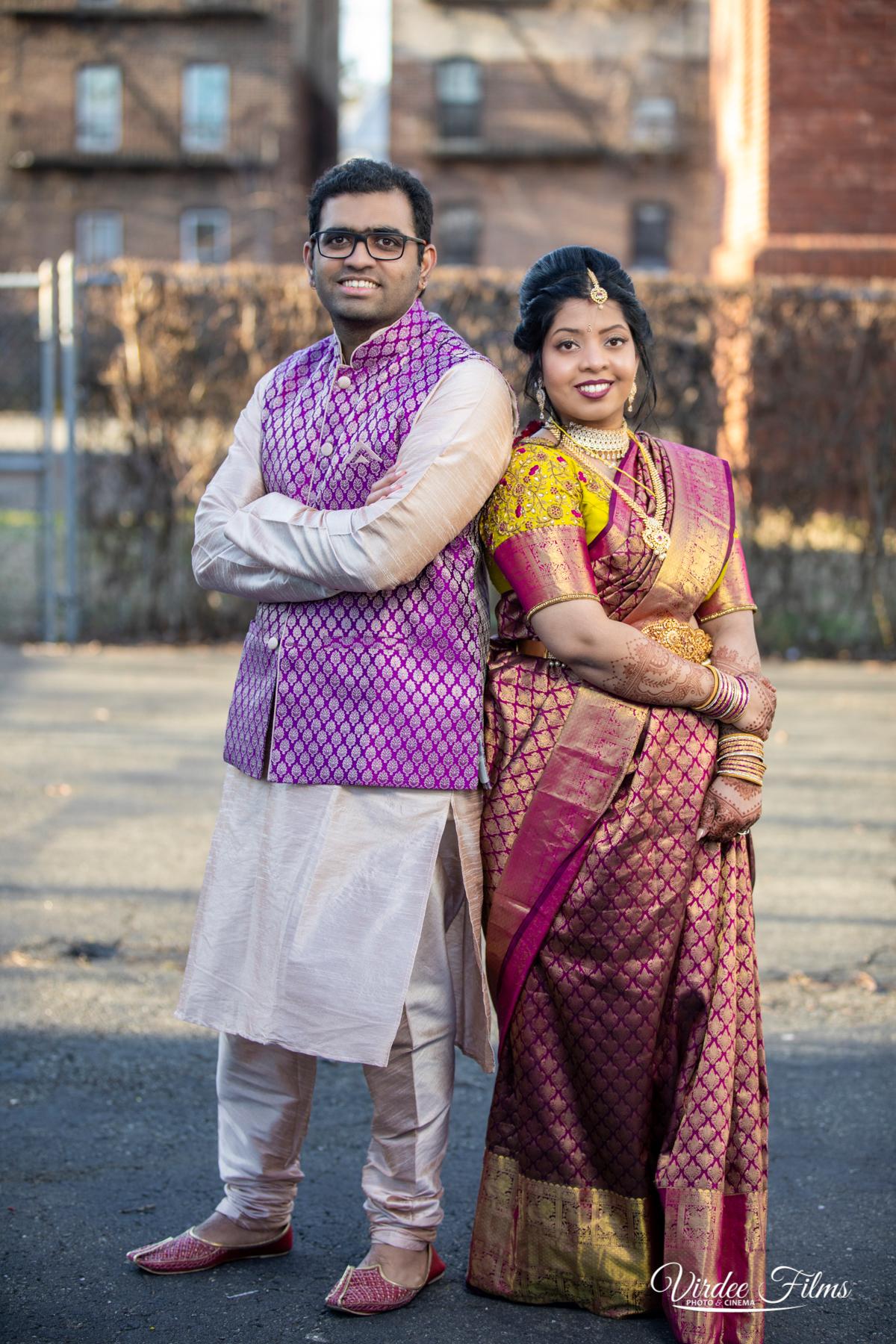 WEDDING (100)