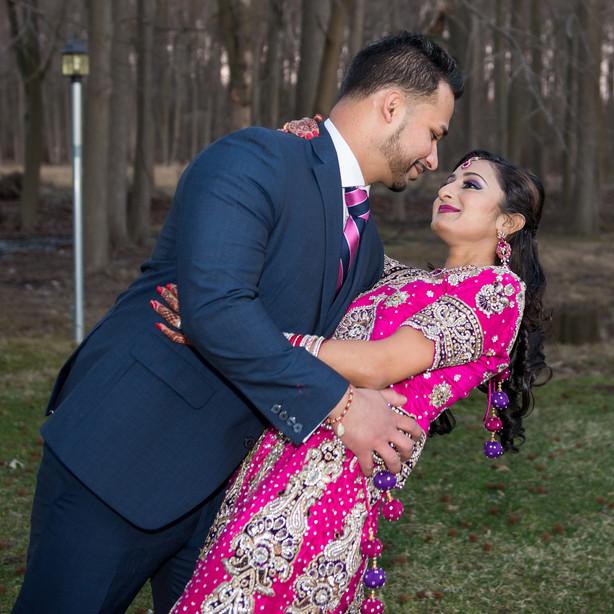 Virdee Films Wedding Photo-Video