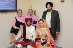 WEDDING  (937)