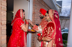 WEDDING (783)