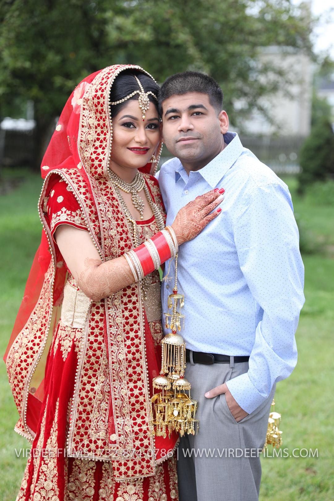 WEDDING DAY  (156)