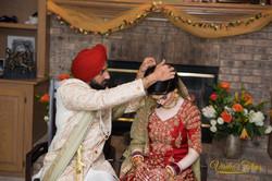 WEDDING DAY (623)