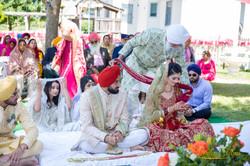 WEDDING DAY (369)