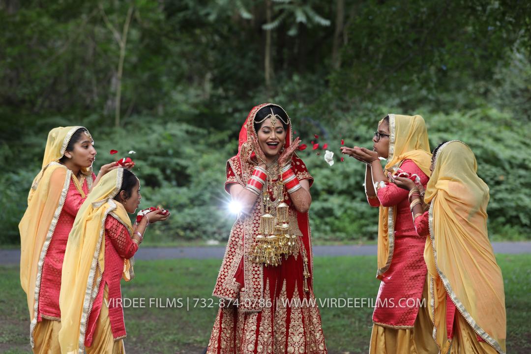 WEDDING DAY  (573)