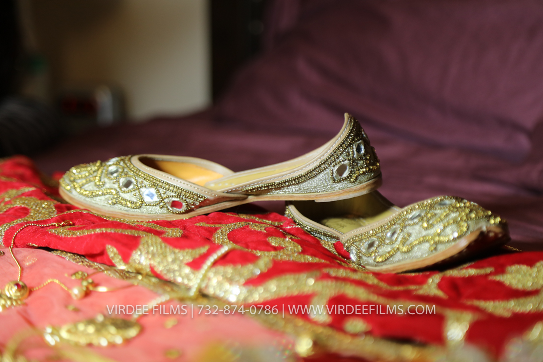 WEDDING  (268)