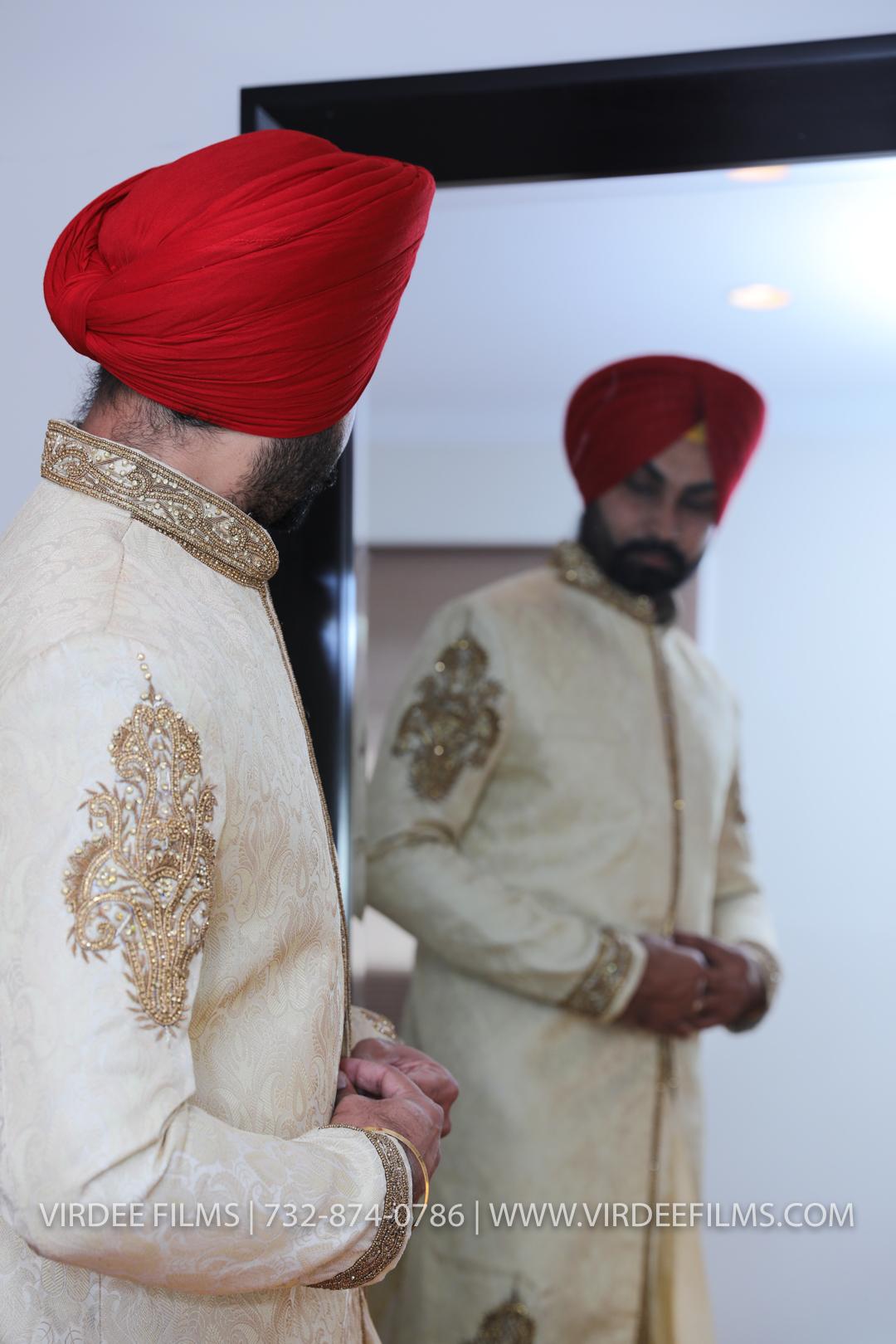 WEDDING DAY  (192)